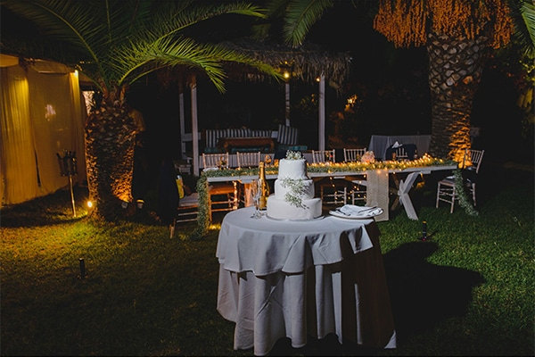 beautiful-fall-wedding-in-spetses-34
