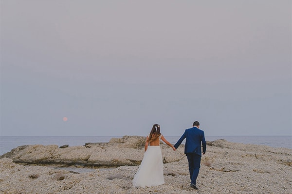 beautiful-fall-wedding-in-spetses-39