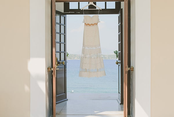 beautiful-fall-wedding-in-spetses-5