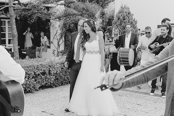 beautiful-fall-wedding-in-spetses-9