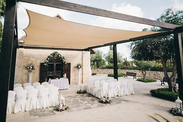 beautiful-wedding-aphrodite-hills-11-1