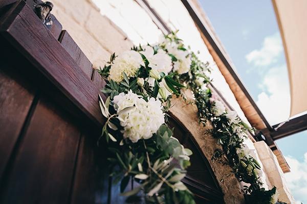 beautiful-wedding-aphrodite-hills-12-1