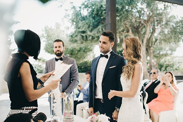 beautiful-wedding-aphrodite-hills-16-1