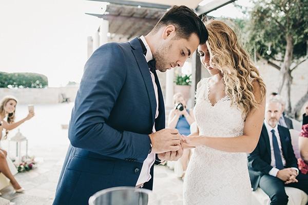 beautiful-wedding-aphrodite-hills-17-1