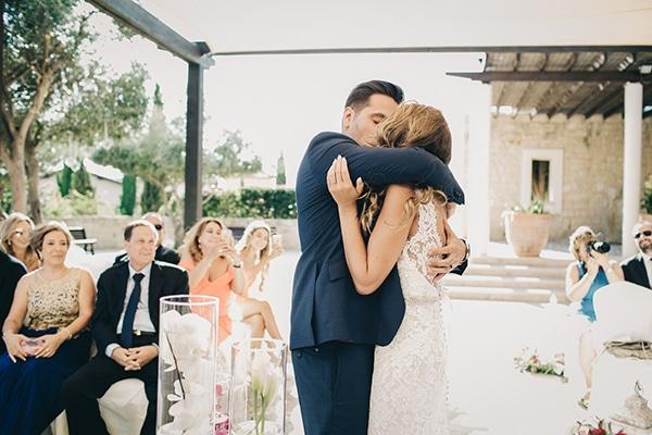 beautiful-wedding-aphrodite-hills-19-1
