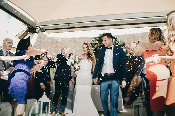 beautiful-wedding-aphrodite-hills-20-1