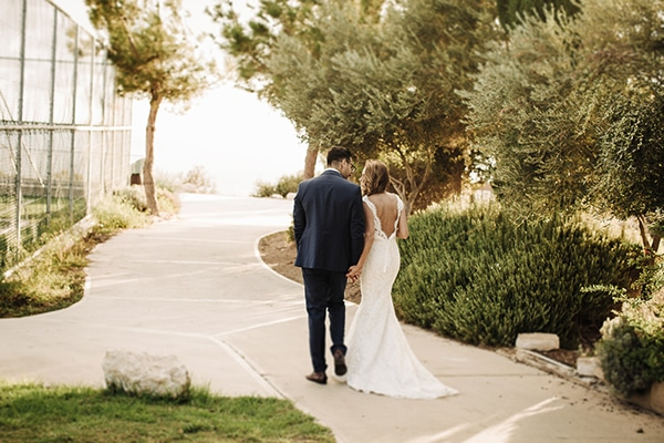 beautiful-wedding-aphrodite-hills-21-1