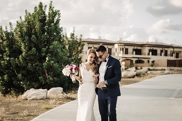 beautiful-wedding-aphrodite-hills-22-1