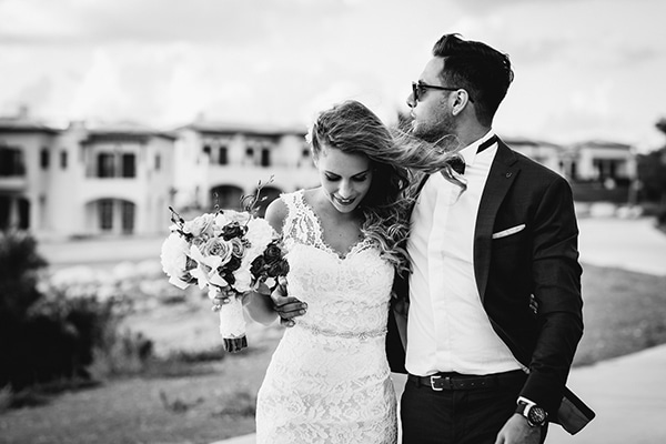 beautiful-wedding-aphrodite-hills-23-1