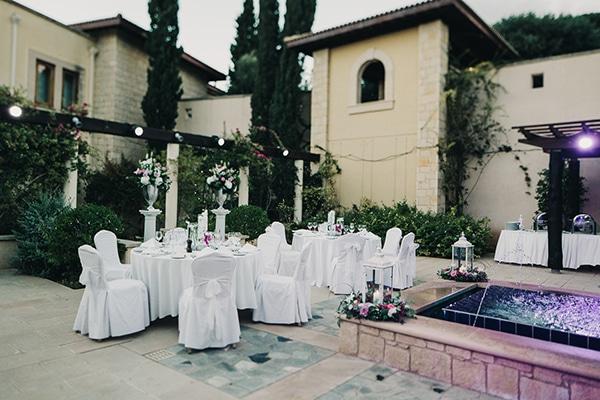 beautiful-wedding-aphrodite-hills-26-1
