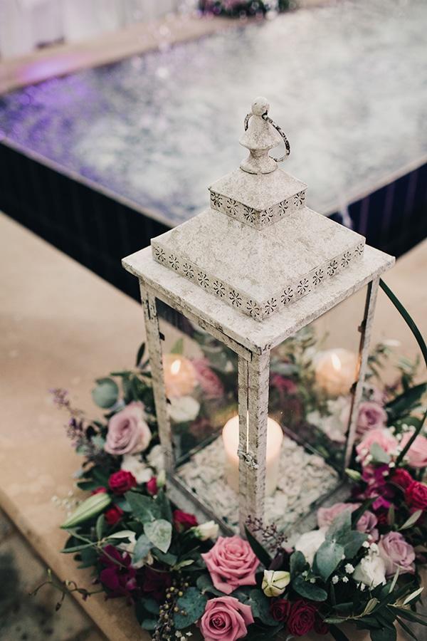 beautiful-wedding-aphrodite-hills-27-1