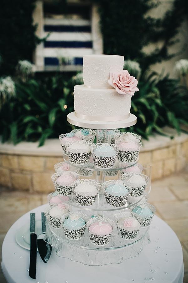 beautiful-wedding-aphrodite-hills-28-1