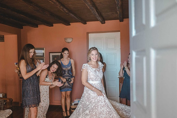 boho-wedding-syros-10