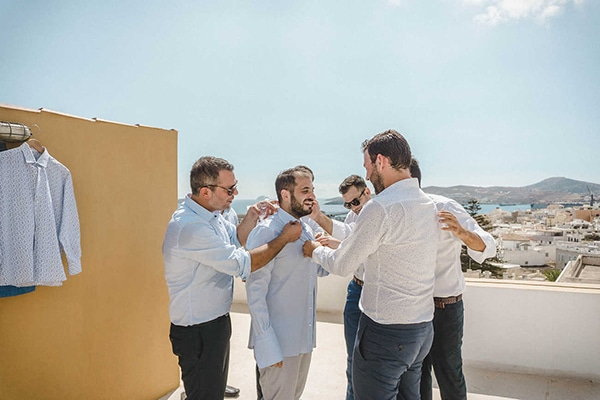 boho-wedding-syros-11