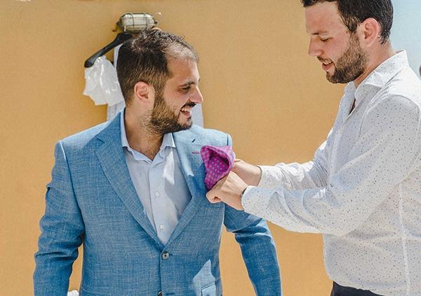 boho-wedding-syros-12