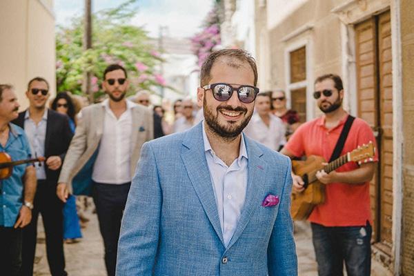 boho-wedding-syros-13