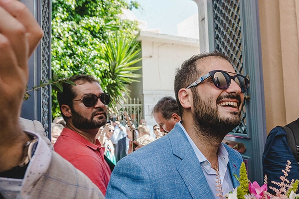 boho-wedding-syros-15
