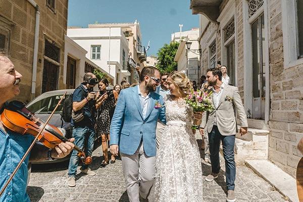 boho-wedding-syros-18