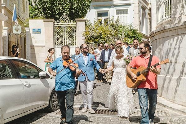boho-wedding-syros-19