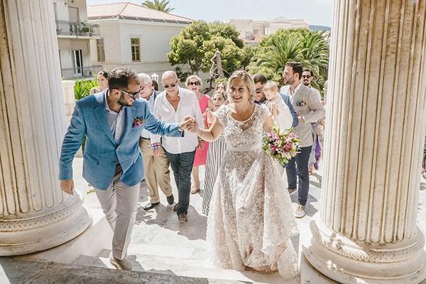 boho-wedding-syros-21