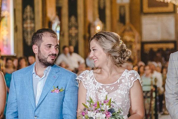 boho-wedding-syros-22