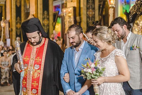 boho-wedding-syros-23
