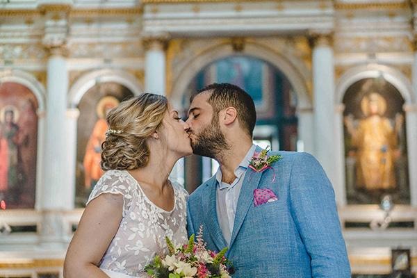 boho-wedding-syros-24