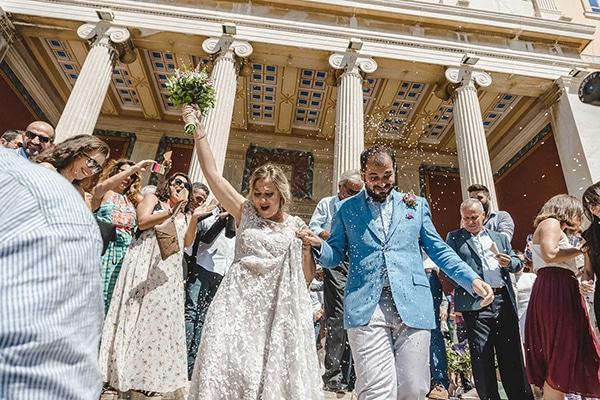 boho-wedding-syros-25