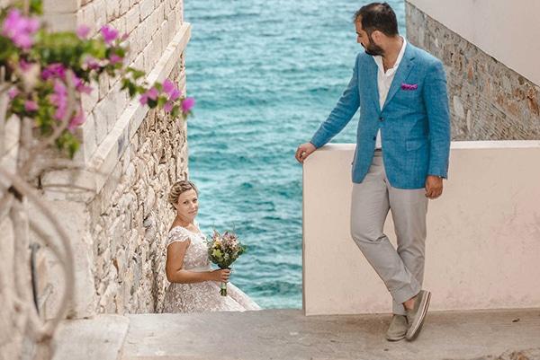 boho-wedding-syros-3