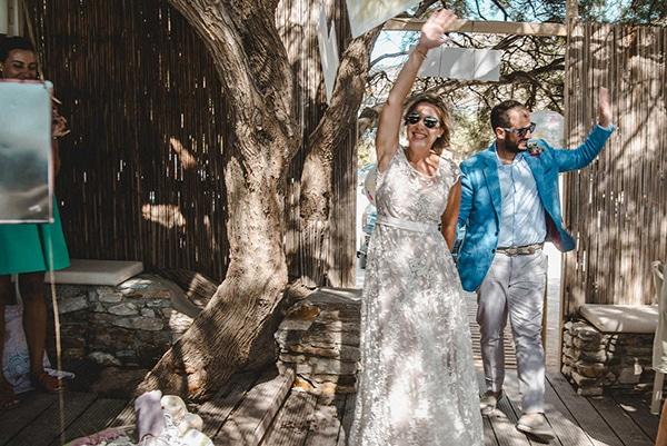 boho-wedding-syros-32