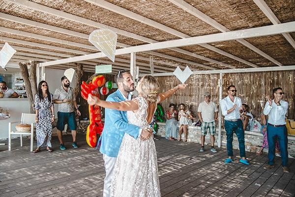 boho-wedding-syros-33