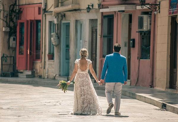boho-wedding-syros-35