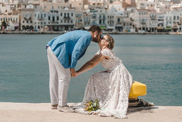 boho-wedding-syros-37