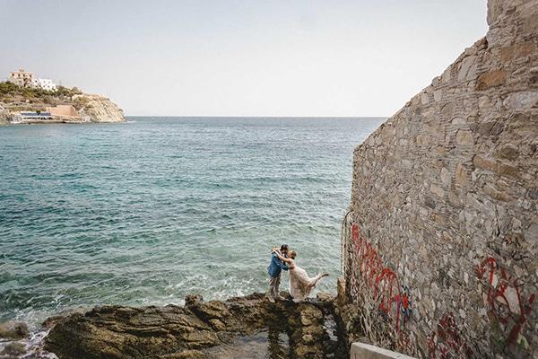 boho-wedding-syros-38
