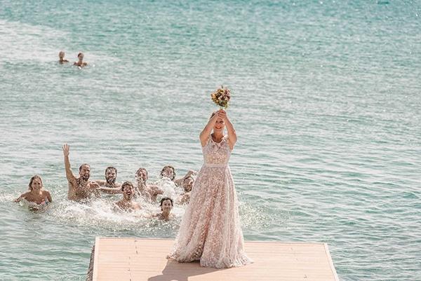 boho-wedding-syros-39