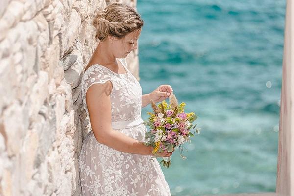 boho-wedding-syros-4
