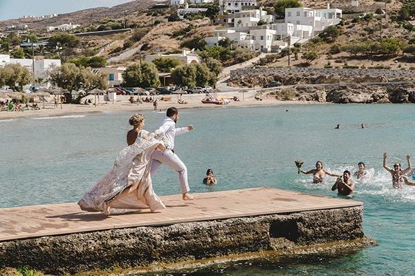 boho-wedding-syros-40