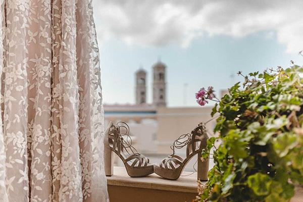 boho-wedding-syros-7