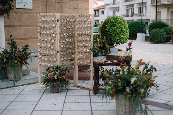 chic-rustic-wedding-24