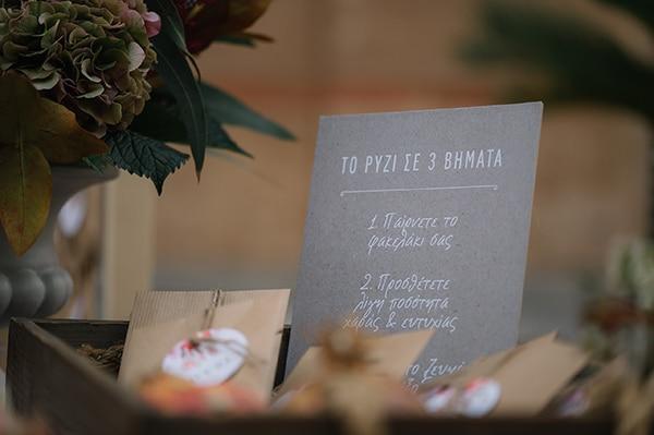 chic-rustic-wedding-27