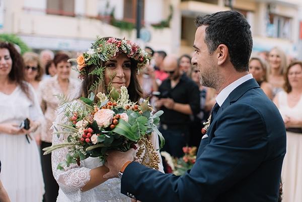chic-rustic-wedding-31