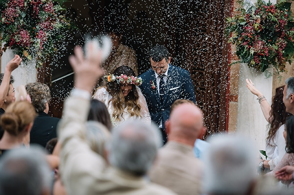 chic-rustic-wedding-38