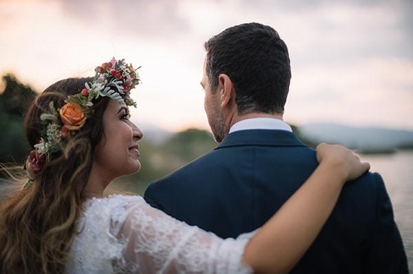 chic-rustic-wedding-4
