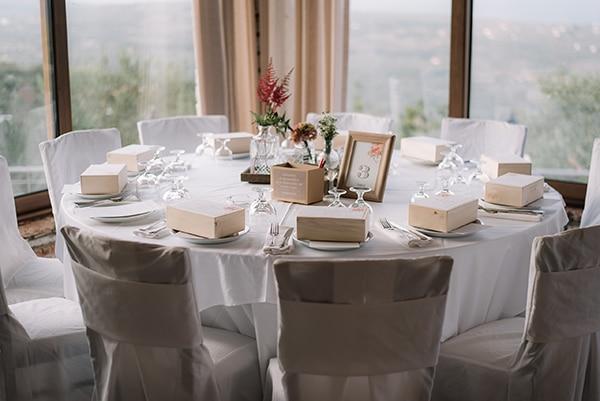 chic-rustic-wedding-40