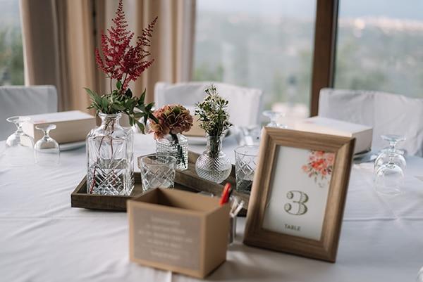 chic-rustic-wedding-41