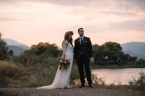 chic-rustic-wedding-49