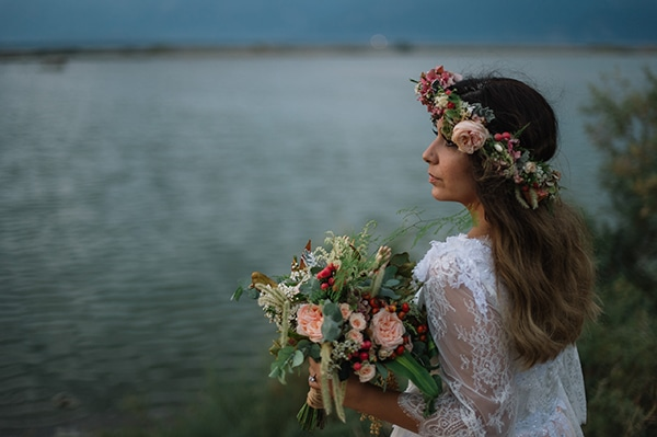 chic-rustic-wedding-50