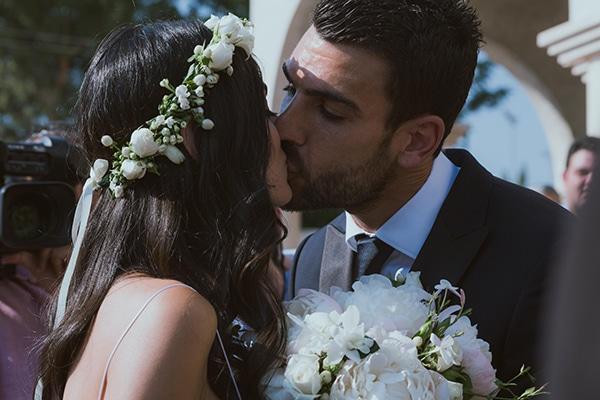 elegant-chic-wedding-of-the-year-11