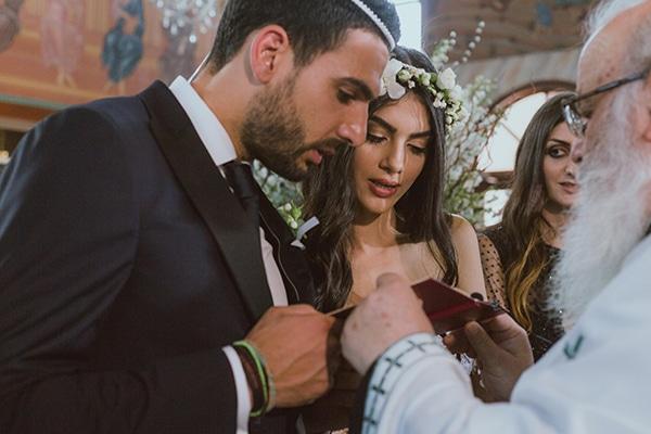 elegant-chic-wedding-of-the-year-13
