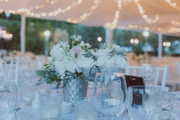 elegant-chic-wedding-of-the-year-15